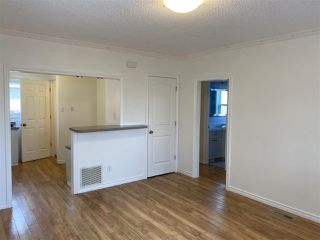 Photo 6: 11630 82 Street in Edmonton: Zone 05 House for sale : MLS®# E4218086