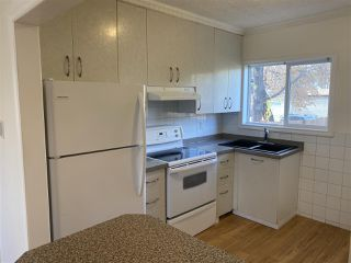 Photo 4: 11630 82 Street in Edmonton: Zone 05 House for sale : MLS®# E4218086