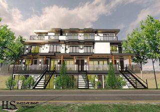 Photo 3: 5023 CLARENDON STREET in Vancouver: Collingwood VE Townhouse for sale (Vancouver East)  : MLS®# R2509344