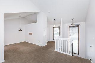 Photo 18: 12611-13-15-17 108 Avenue in Edmonton: Zone 07 House Fourplex for sale : MLS®# E4221088