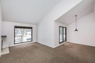 Photo 15: 12611-13-15-17 108 Avenue in Edmonton: Zone 07 House Fourplex for sale : MLS®# E4221088