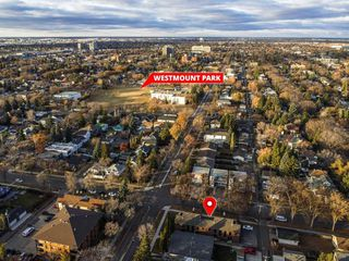 Photo 48: 12611-13-15-17 108 Avenue in Edmonton: Zone 07 House Fourplex for sale : MLS®# E4221088