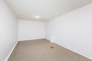 Photo 33: 12611-13-15-17 108 Avenue in Edmonton: Zone 07 House Fourplex for sale : MLS®# E4221088