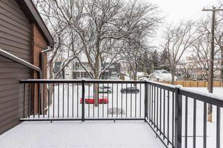 Photo 29: 12611-13-15-17 108 Avenue in Edmonton: Zone 07 House Fourplex for sale : MLS®# E4221088