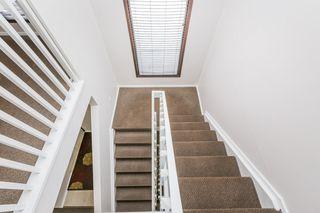 Photo 14: 12611-13-15-17 108 Avenue in Edmonton: Zone 07 House Fourplex for sale : MLS®# E4221088