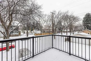 Photo 30: 12611-13-15-17 108 Avenue in Edmonton: Zone 07 House Fourplex for sale : MLS®# E4221088