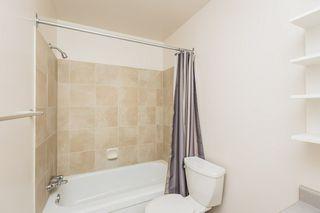 Photo 12: 12611-13-15-17 108 Avenue in Edmonton: Zone 07 House Fourplex for sale : MLS®# E4221088