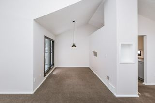 Photo 19: 12611-13-15-17 108 Avenue in Edmonton: Zone 07 House Fourplex for sale : MLS®# E4221088
