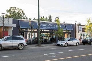 Photo 42: 12611-13-15-17 108 Avenue in Edmonton: Zone 07 House Fourplex for sale : MLS®# E4221088