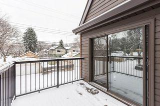 Photo 28: 12611-13-15-17 108 Avenue in Edmonton: Zone 07 House Fourplex for sale : MLS®# E4221088
