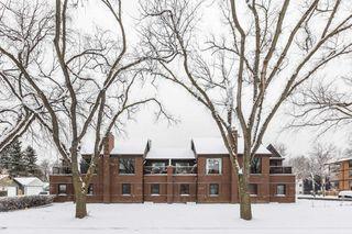 Photo 2: 12611-13-15-17 108 Avenue in Edmonton: Zone 07 House Fourplex for sale : MLS®# E4221088