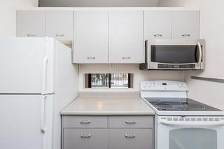 Photo 27: 12611-13-15-17 108 Avenue in Edmonton: Zone 07 House Fourplex for sale : MLS®# E4221088