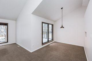 Photo 20: 12611-13-15-17 108 Avenue in Edmonton: Zone 07 House Fourplex for sale : MLS®# E4221088