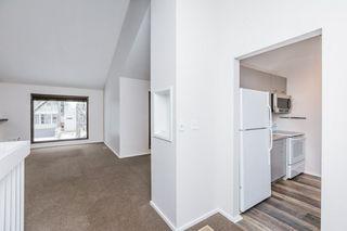 Photo 23: 12611-13-15-17 108 Avenue in Edmonton: Zone 07 House Fourplex for sale : MLS®# E4221088
