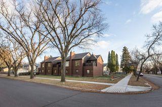 Photo 39: 12611-13-15-17 108 Avenue in Edmonton: Zone 07 House Fourplex for sale : MLS®# E4221088