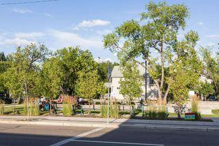 Photo 41: 12611-13-15-17 108 Avenue in Edmonton: Zone 07 House Fourplex for sale : MLS®# E4221088
