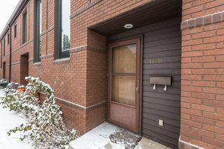 Photo 3: 12611-13-15-17 108 Avenue in Edmonton: Zone 07 House Fourplex for sale : MLS®# E4221088