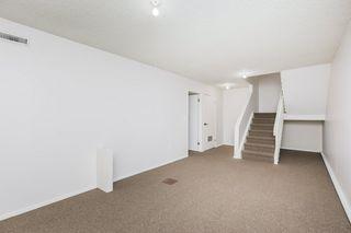 Photo 34: 12611-13-15-17 108 Avenue in Edmonton: Zone 07 House Fourplex for sale : MLS®# E4221088