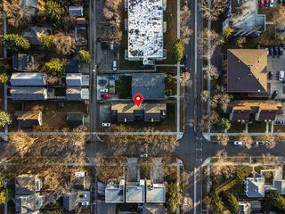 Photo 46: 12611-13-15-17 108 Avenue in Edmonton: Zone 07 House Fourplex for sale : MLS®# E4221088