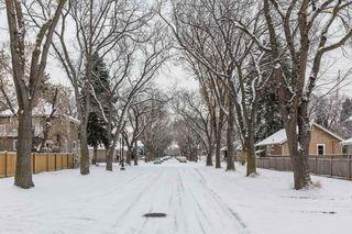 Photo 38: 12611-13-15-17 108 Avenue in Edmonton: Zone 07 House Fourplex for sale : MLS®# E4221088