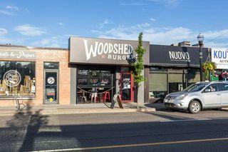 Photo 44: 12611-13-15-17 108 Avenue in Edmonton: Zone 07 House Fourplex for sale : MLS®# E4221088
