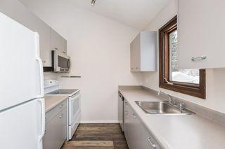Photo 24: 12611-13-15-17 108 Avenue in Edmonton: Zone 07 House Fourplex for sale : MLS®# E4221088