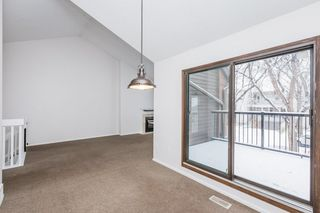 Photo 21: 12611-13-15-17 108 Avenue in Edmonton: Zone 07 House Fourplex for sale : MLS®# E4221088