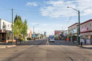Photo 40: 12611-13-15-17 108 Avenue in Edmonton: Zone 07 House Fourplex for sale : MLS®# E4221088