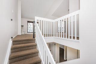 Photo 13: 12611-13-15-17 108 Avenue in Edmonton: Zone 07 House Fourplex for sale : MLS®# E4221088