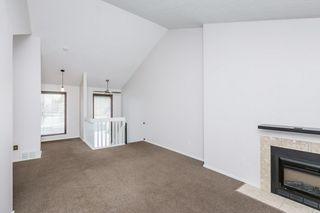 Photo 17: 12611-13-15-17 108 Avenue in Edmonton: Zone 07 House Fourplex for sale : MLS®# E4221088