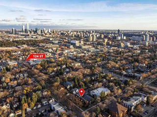 Photo 47: 12611-13-15-17 108 Avenue in Edmonton: Zone 07 House Fourplex for sale : MLS®# E4221088