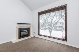 Photo 16: 12611-13-15-17 108 Avenue in Edmonton: Zone 07 House Fourplex for sale : MLS®# E4221088