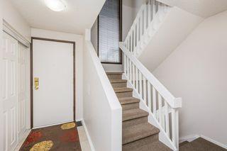 Photo 5: 12611-13-15-17 108 Avenue in Edmonton: Zone 07 House Fourplex for sale : MLS®# E4221088