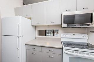 Photo 25: 12611-13-15-17 108 Avenue in Edmonton: Zone 07 House Fourplex for sale : MLS®# E4221088