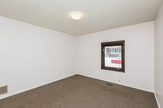 Photo 8: 12611-13-15-17 108 Avenue in Edmonton: Zone 07 House Fourplex for sale : MLS®# E4221088