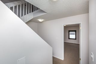 Photo 4: 12611-13-15-17 108 Avenue in Edmonton: Zone 07 House Fourplex for sale : MLS®# E4221088