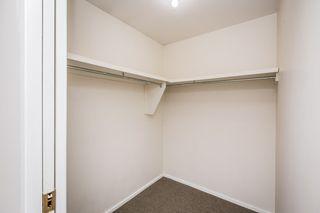 Photo 10: 12611-13-15-17 108 Avenue in Edmonton: Zone 07 House Fourplex for sale : MLS®# E4221088