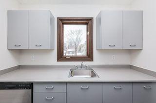 Photo 26: 12611-13-15-17 108 Avenue in Edmonton: Zone 07 House Fourplex for sale : MLS®# E4221088