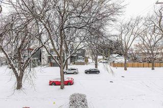 Photo 31: 12611-13-15-17 108 Avenue in Edmonton: Zone 07 House Fourplex for sale : MLS®# E4221088