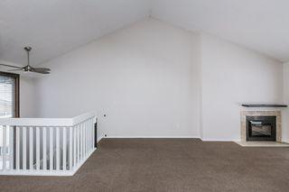Photo 22: 12611-13-15-17 108 Avenue in Edmonton: Zone 07 House Fourplex for sale : MLS®# E4221088