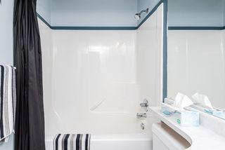 Photo 24: 13116 151 Avenue in Edmonton: Zone 27 House for sale : MLS®# E4223494