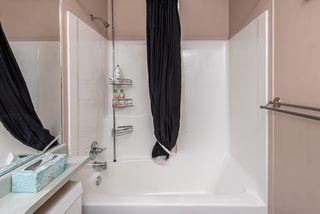 Photo 34: 13116 151 Avenue in Edmonton: Zone 27 House for sale : MLS®# E4223494