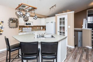 Photo 4: 13116 151 Avenue in Edmonton: Zone 27 House for sale : MLS®# E4223494