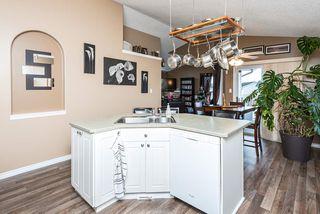Photo 6: 13116 151 Avenue in Edmonton: Zone 27 House for sale : MLS®# E4223494