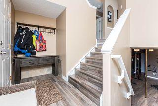 Photo 30: 13116 151 Avenue in Edmonton: Zone 27 House for sale : MLS®# E4223494