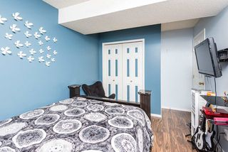 Photo 21: 13116 151 Avenue in Edmonton: Zone 27 House for sale : MLS®# E4223494