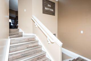Photo 26: 13116 151 Avenue in Edmonton: Zone 27 House for sale : MLS®# E4223494