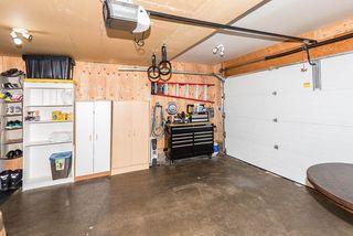 Photo 40: 13116 151 Avenue in Edmonton: Zone 27 House for sale : MLS®# E4223494
