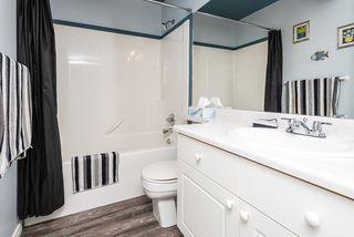 Photo 23: 13116 151 Avenue in Edmonton: Zone 27 House for sale : MLS®# E4223494