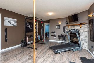 Photo 28: 13116 151 Avenue in Edmonton: Zone 27 House for sale : MLS®# E4223494